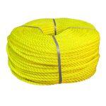 طناب مدل No 8 طول 10 متر