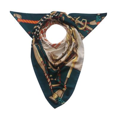 Photo of روسری زنانه مدل  RO_7