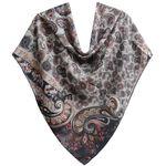 روسری زنانه کد Tp_44225-52