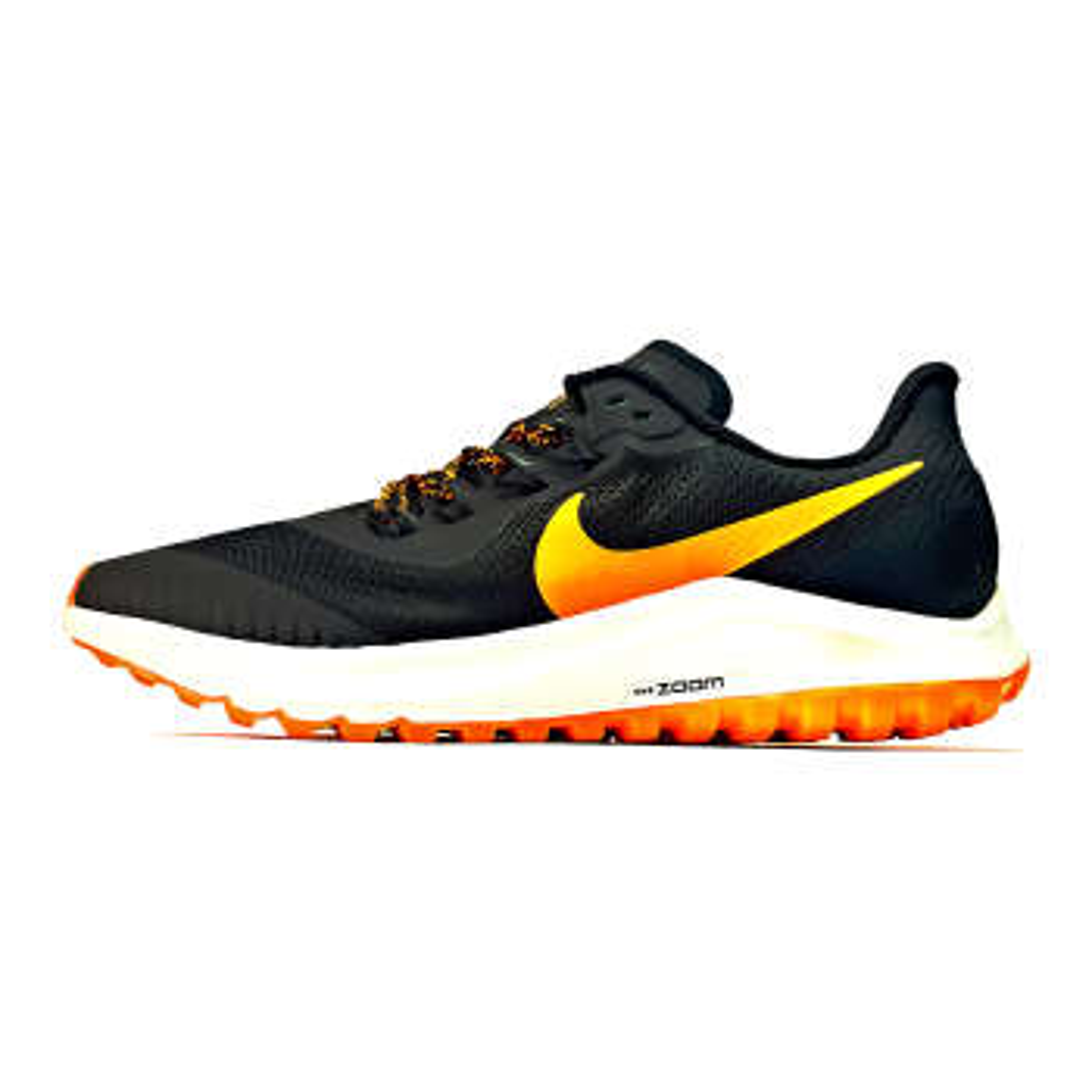 کفش مخصوص پیاده روی مردانه مدل Air Zoom Pegasus 36 Trail کد AR5677-302