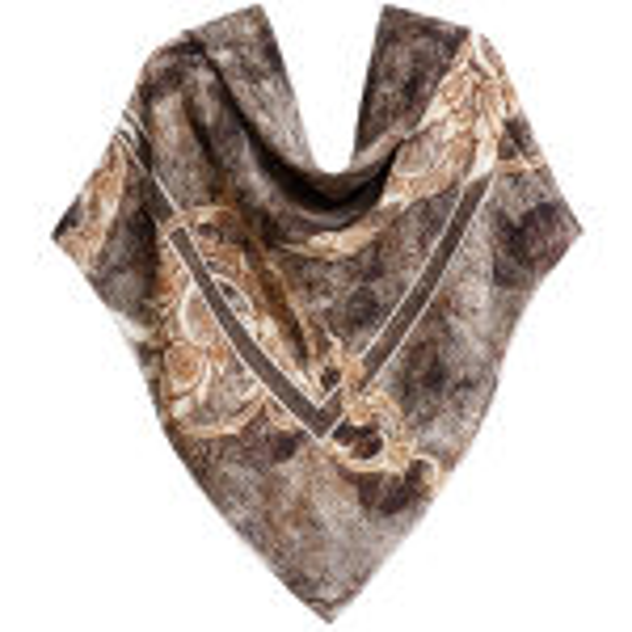 روسری زنانه کد Tp_44228-52