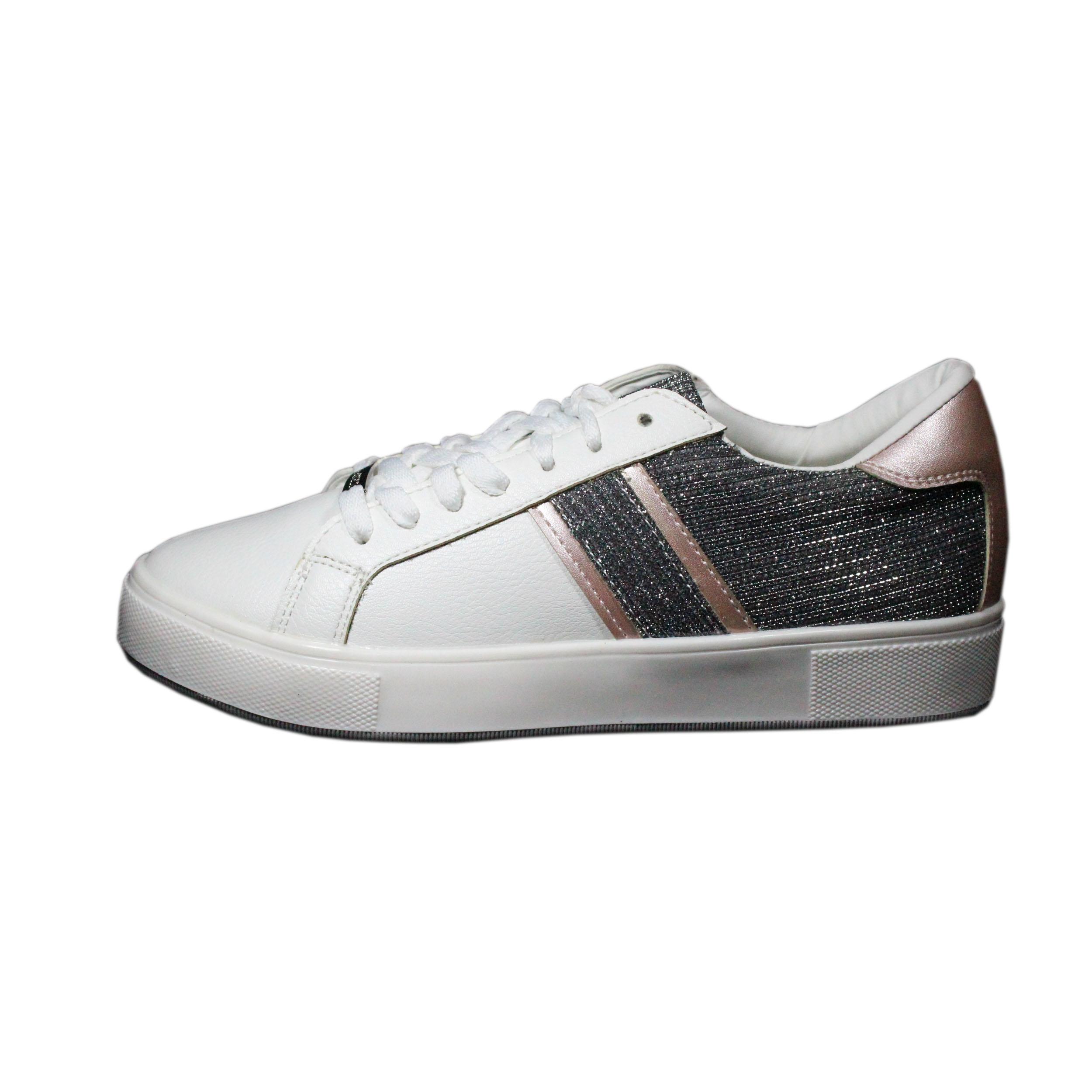 کفش مخصوص پیاده روی زنانه مدل ونوس
