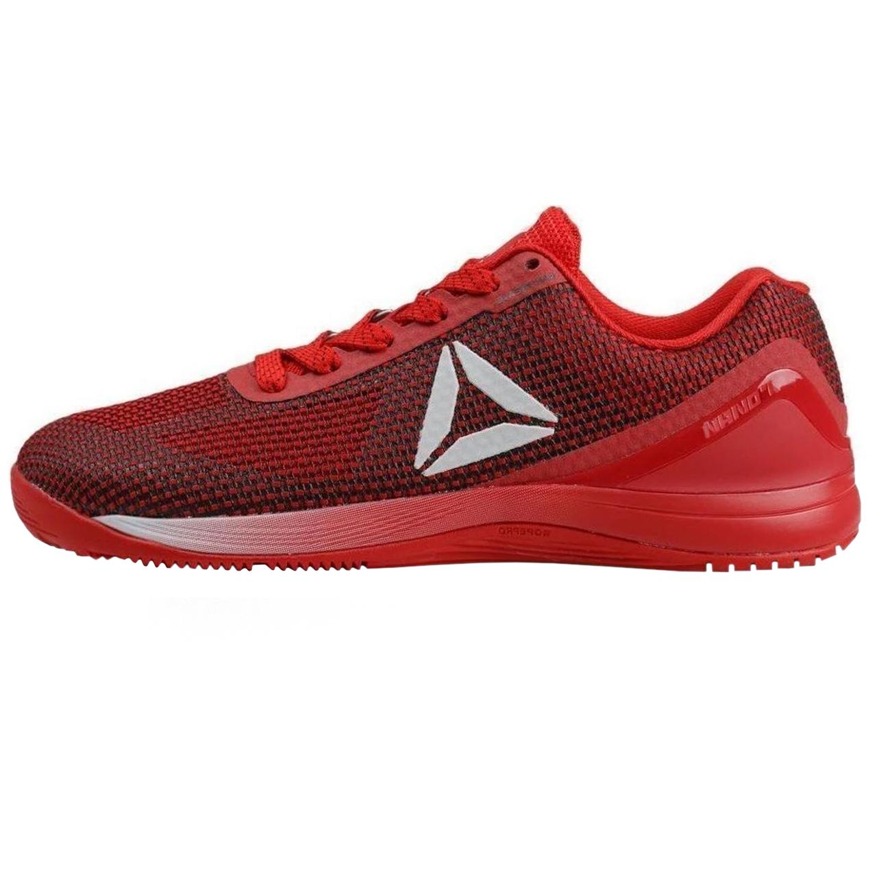 کفش مخصوص دویدن زنانه ریباک مدل R Crossfit Nano 7.0 BD5023