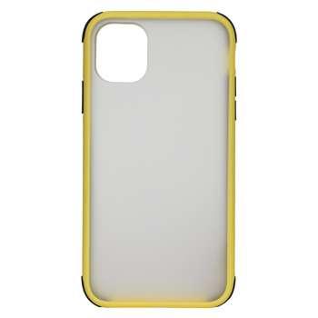 کاور فشن مدل FA-Silico01 مناسب برای گوشی موبایل اپل iPhone 11 Pro