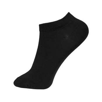 جوراب مردانه مستر جوراب کد RG-MR 101