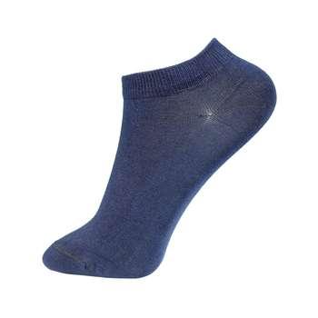 جوراب مردانه مستر جوراب کد RG-MR 102