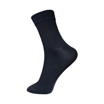 جوراب مردانه مستر جوراب کد RG-MR 200