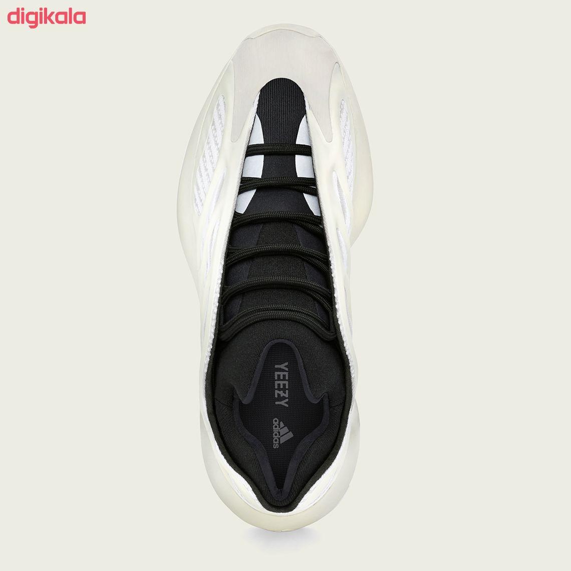 کفش مخصوص پیاده روی مردانه مدل Yeezy 700 v3