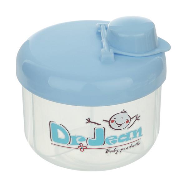 ظرف نگهدارنده شیر خشک دکترجین مدل A02