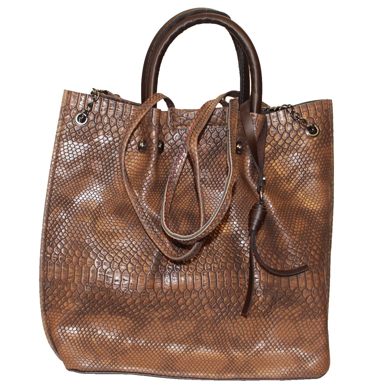 کیف دستیزنانه مدل h506
