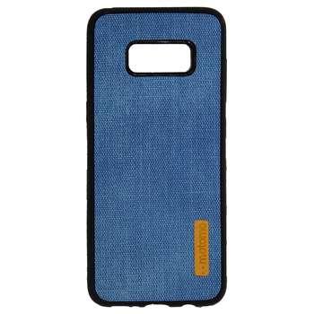 کاور مدل BK-s8 مناسب برای گوشی موبایل سامسونگ Galaxy S8