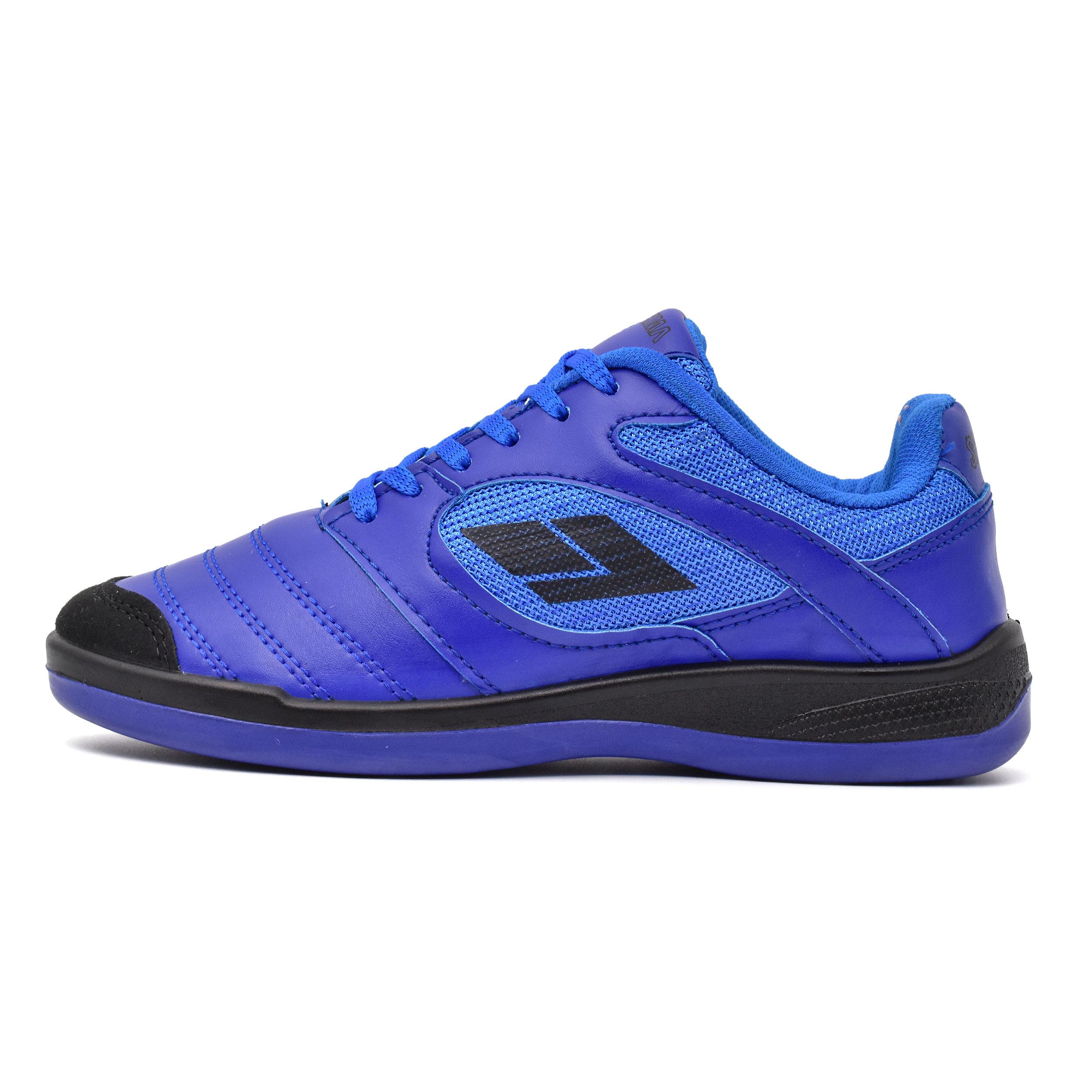 کفش مخصوص پیاده روی زنانه شیما شوز کد 5819