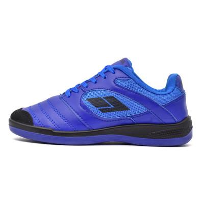 تصویر کفش مخصوص پیاده روی زنانه شیما شوز کد 5819