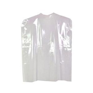 کاور لباس مدل PS 01 بسته 10 عددی