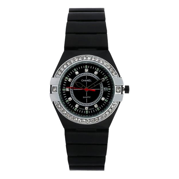 ساعت مچی عقربه ای زنانه مدل 2058 - ME-ME