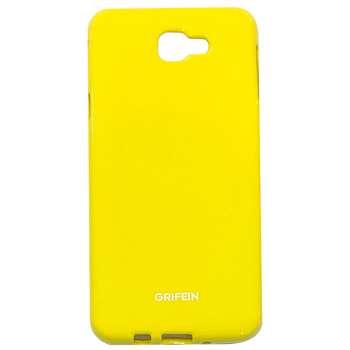 کاور مدل GF-893 مناسب برای گوشی موبایل سامسونگ Galaxy J5 Prime