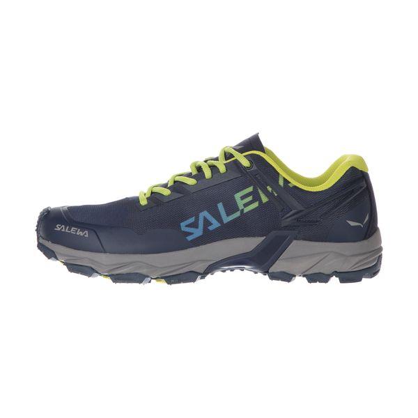 کفش کوهنوردی مردانه  سالیوا کد EM-5478