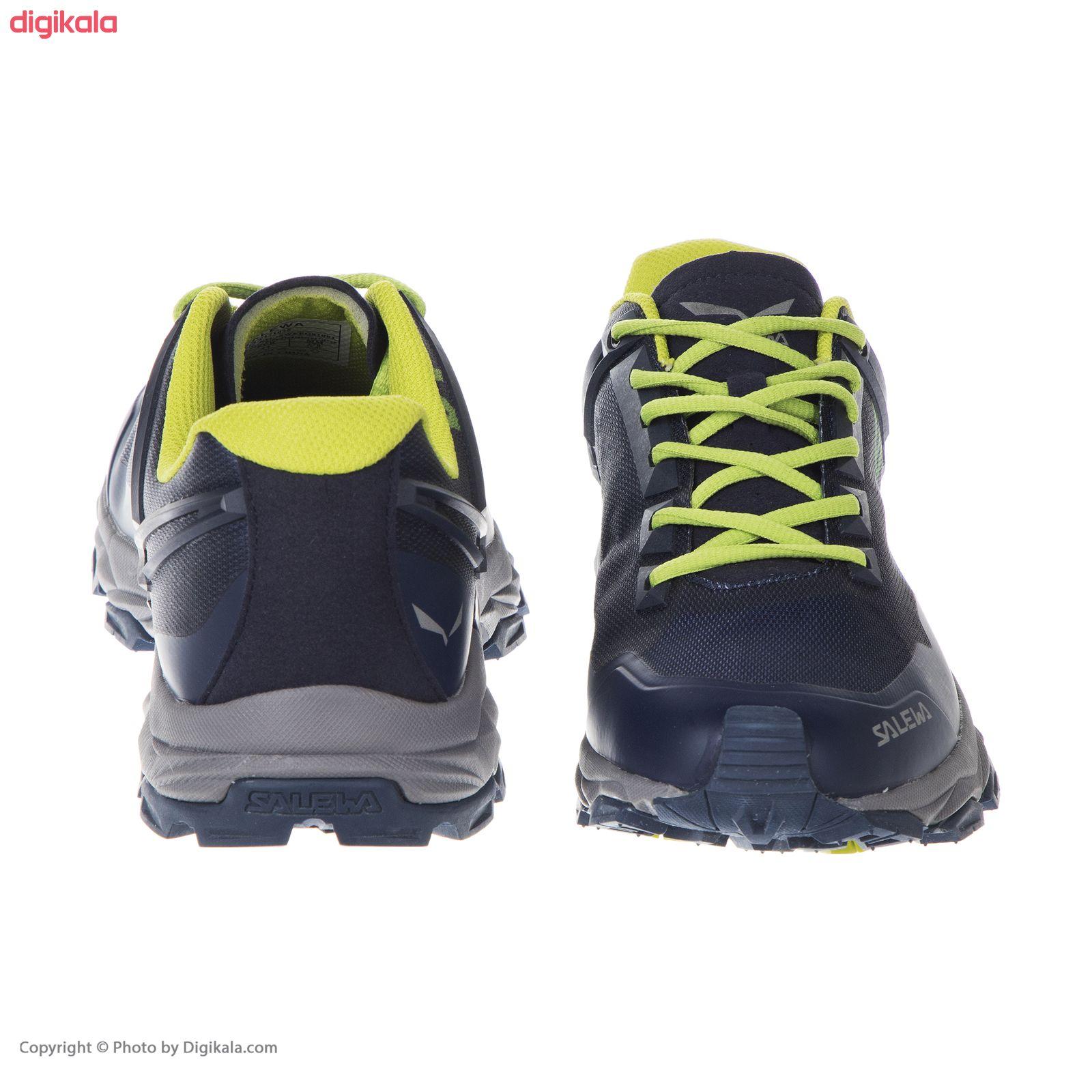 کفش کوهنوردی مردانه  سالیوا کد EM-5478 main 1 3