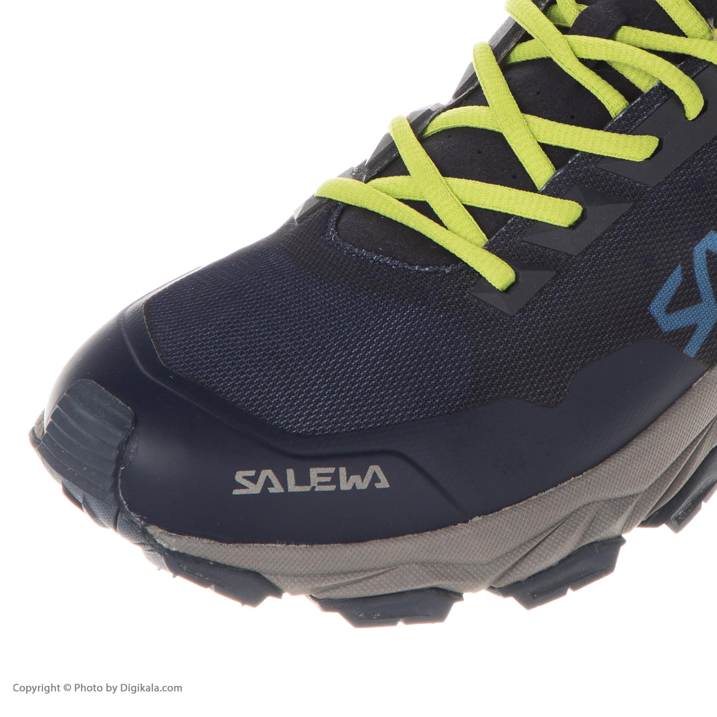 کفش کوهنوردی مردانه  سالیوا کد EM-5478 main 1 4