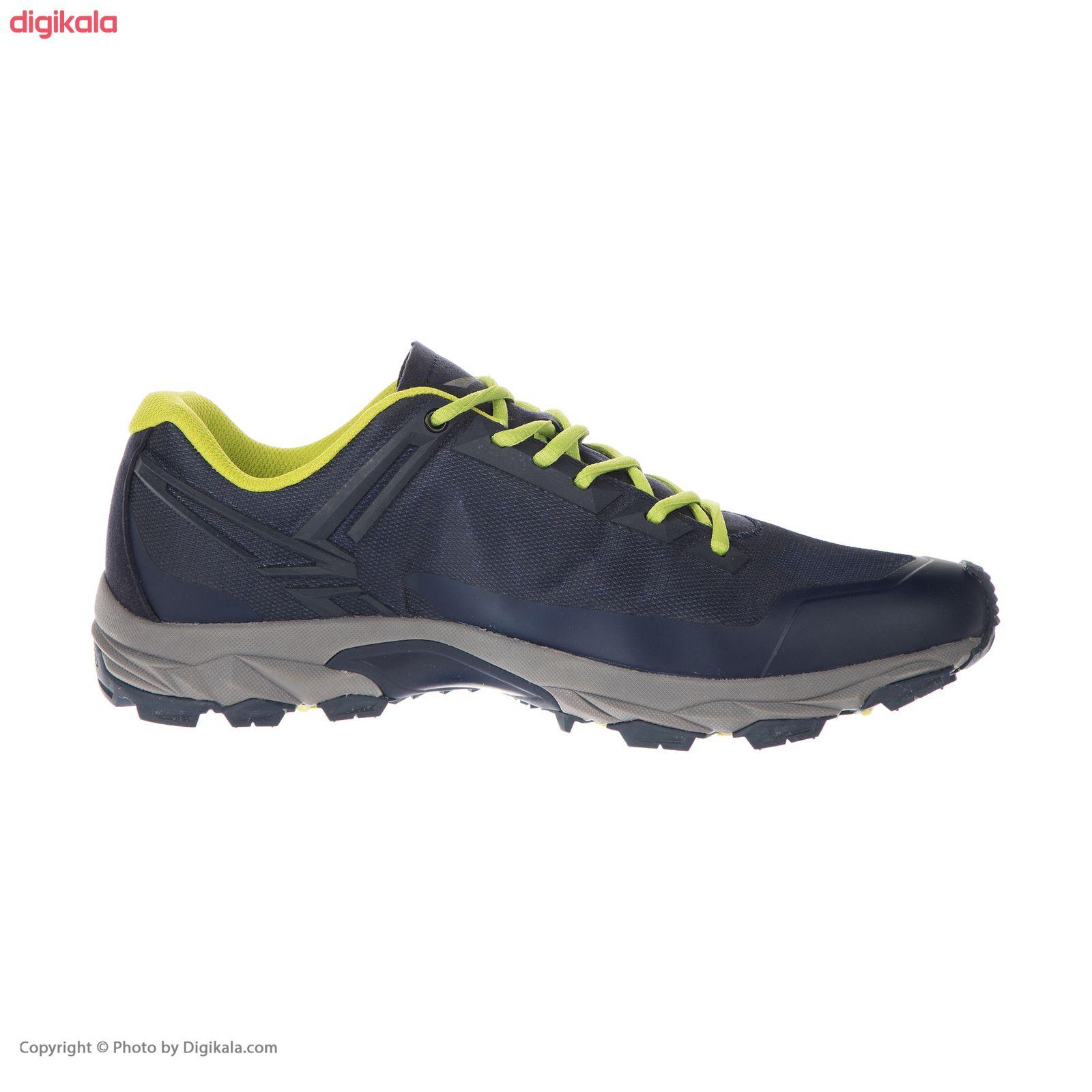 کفش کوهنوردی مردانه  سالیوا کد EM-5478 main 1 5