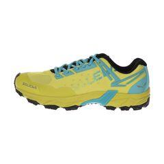 کفش کوهنوردی مردانه سالیوا کد EM-5479