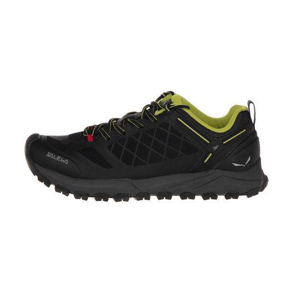 کفش کوهنوردی مردانه سالیوا کد EM-5476