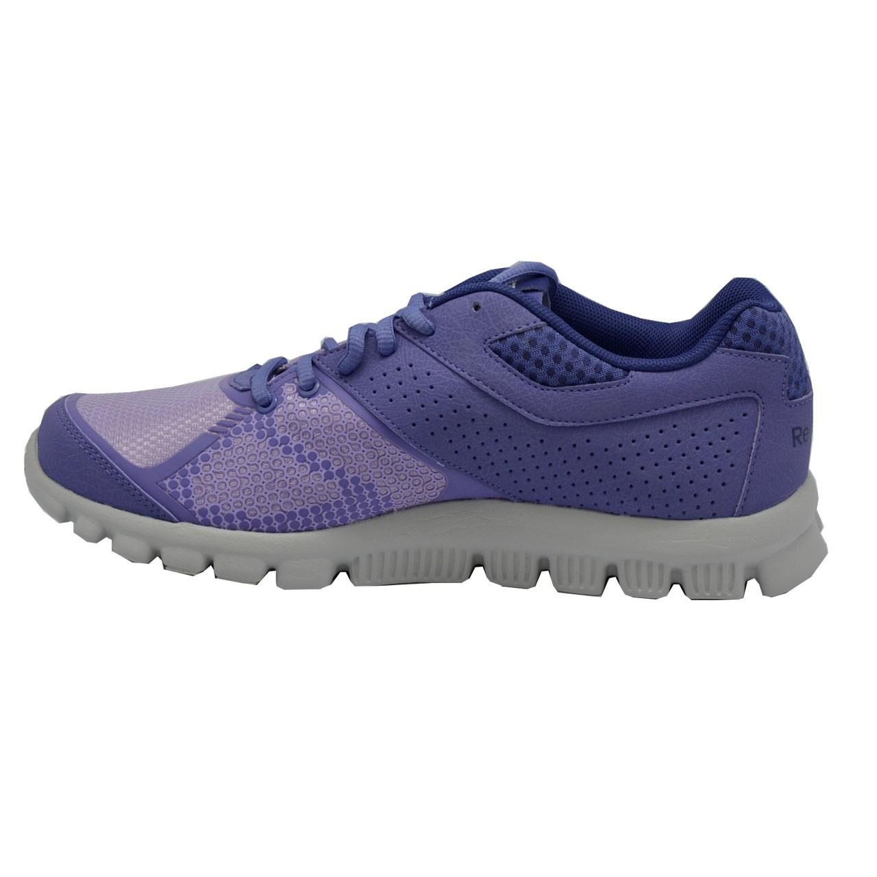 قیمت کفش دویدن مردانه ریباک مدل Jogger