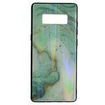 کاور مدل SA266 مناسب برای گوشی موبایل سامسونگ Galaxy Note 8