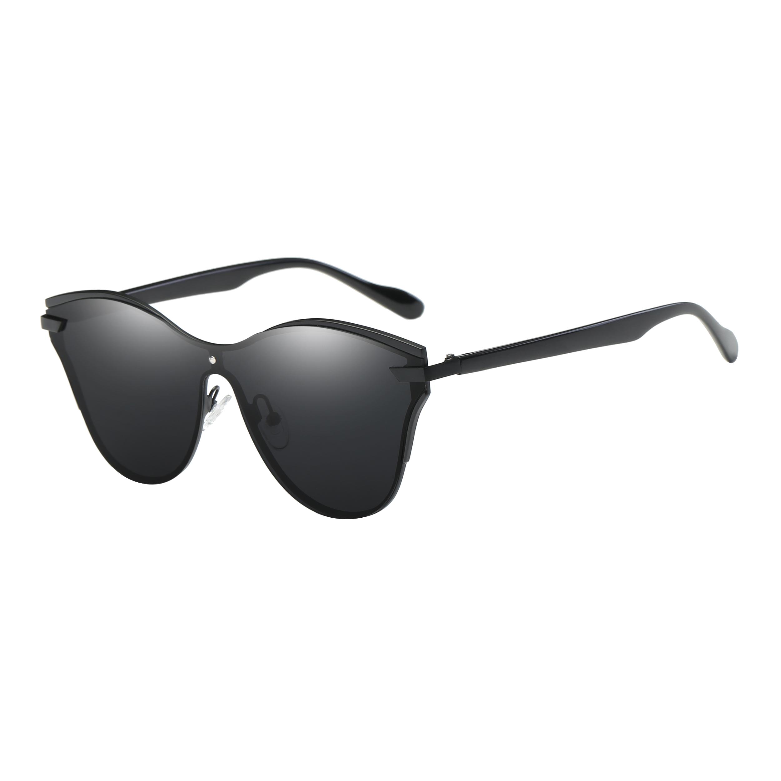 عینک آفتابی زنانه مدل P0904