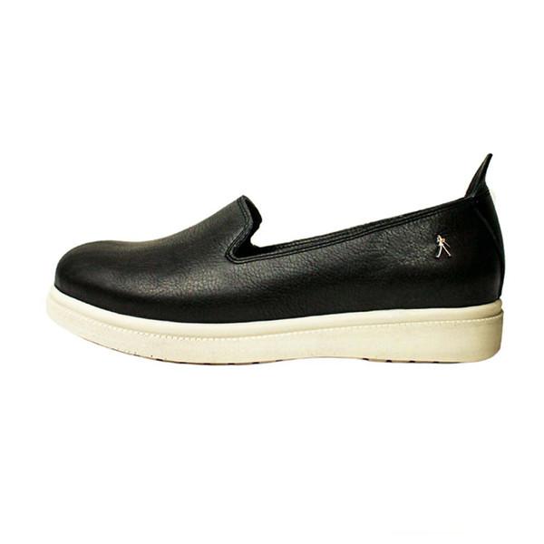 کفش روزمره زنانه نیکلاس کد 798-B