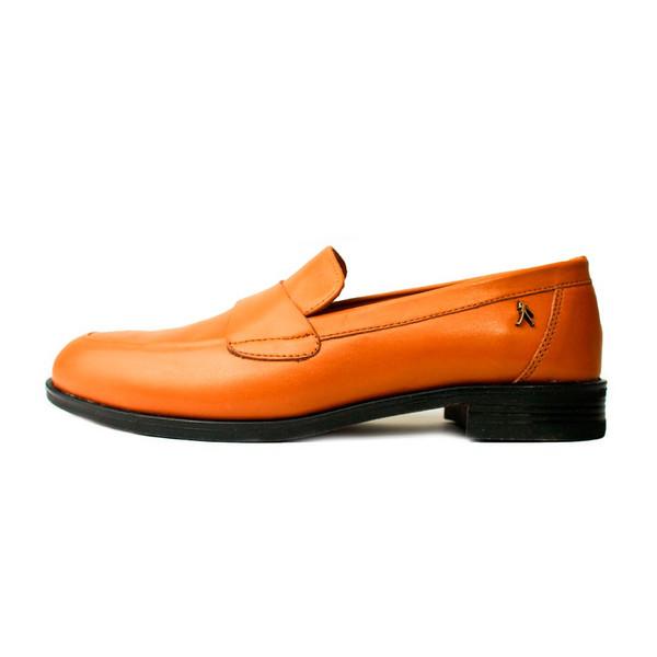 کفش روزمره زنانه نیکلاس کد 795-H