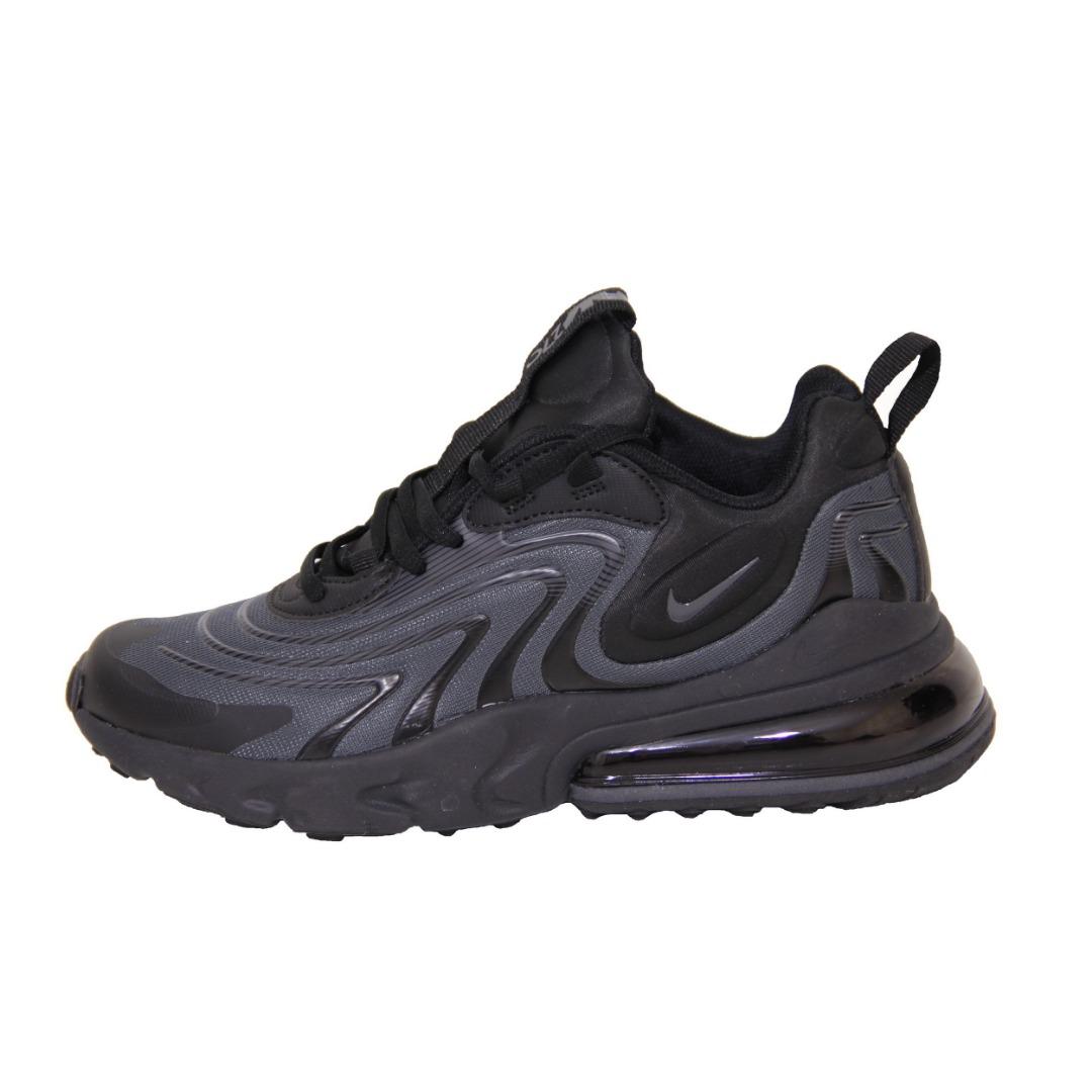 کفش مخصوص پیاده روی زنانه نایکی مدل Air max 270 react eng