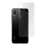 محافظ پشت گوشی  کد PET-0 مناسب برای گوشی موبایل هوآوی Nova 3e