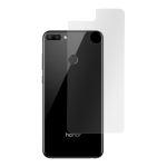 محافظ پشت گوشی کد PET-0 مناسب برای گوشی موبایل آنر 7A