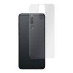 محافظ پشت گوشی کد PET-0 مناسب برای گوشی موبایل هوآوی Mate 10 Lite