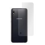 محافظ پشت گوشی کد PET-0 مناسب برای گوشی موبایل سامسونگ Galaxy A10