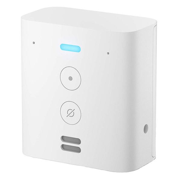 دستیار صوتی آمازون مدل Echo flex