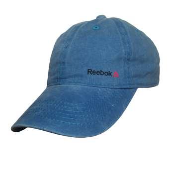 کلاه کپ مدل H-03