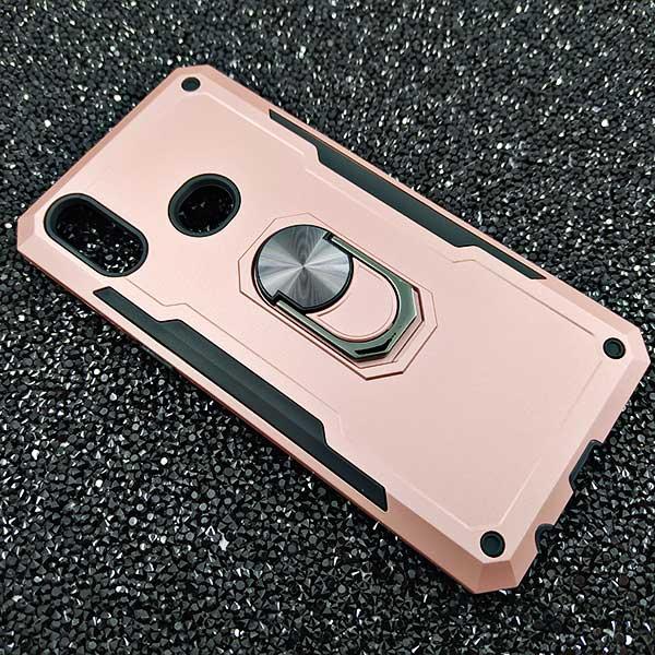 کاور مدل SA268 مناسب برای گوشی موبایل سامسونگ Galaxy A10s