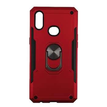 کاور مدل SA268 مناسب برای گوشی موبایل سامسونگ Galaxy A20s