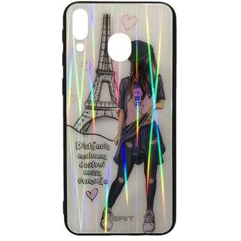 کاور مدل TD-783 مناسب برای گوشی موبایل سامسونگ Galaxy M20