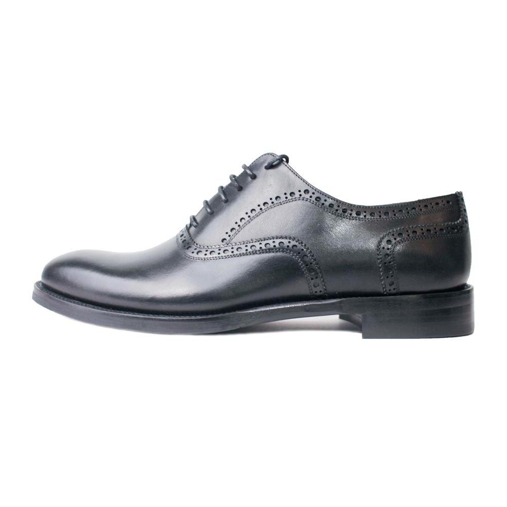 کفش مردانه نیکلاس کد B 5061