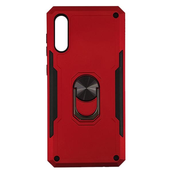 کاور مدل SA268 مناسب برای گوشی موبایل سامسونگ Galaxy A30s / A50s / A50