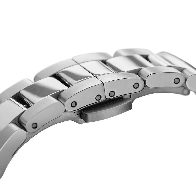 ساعت مچی عقربه ای زنانه دنیل ولینگتون مدل DW00100205              خرید (⭐️⭐️⭐️)