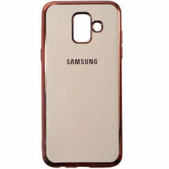 کاور مدل A2 مناسب برای گوشی موبایل سامسونگ Galaxy j6
