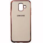کاور مدل A2 مناسب برای گوشی موبایل سامسونگ Galaxy A6