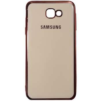 کاور مدل A2 مناسب برای گوشی موبایل سامسونگ Galaxy j4 core/j4 plus