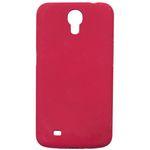 کاور مدل TC-003 مناسب برای گوشی موبایل سامسونگ Galaxy Mega 6.3 / I9200