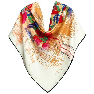 تصویر روسری زنانه کد Tp_44241-42