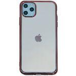 کاور مدل y9 مناسب برای گوشی موبایل اپل iphone 11 pro max